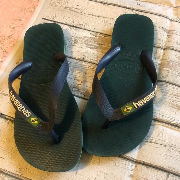 7edc56dcfb0fc6 Havaianas Shoes - Havaianas Brazilian sandals